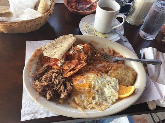 Los Pelicanos Restaurant & Bar: photo1.jpg