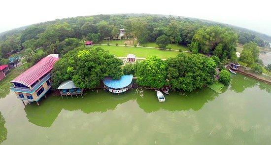 Pubail Socio Cultural Centre Updated 2018 Resort Reviews