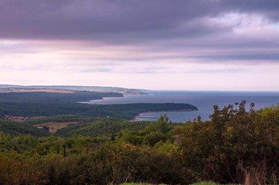 Gallipoli National Park - TripAdvisor