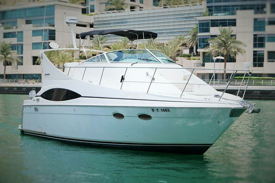 Fun Sun and Boat Charters LLC