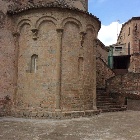 Mura, Spania: photo1.jpg