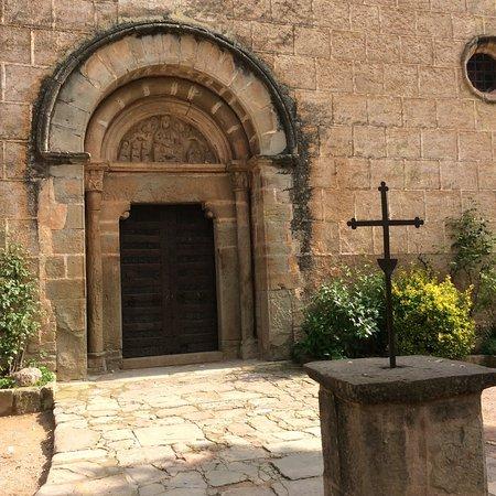 Mura, Spania: photo2.jpg