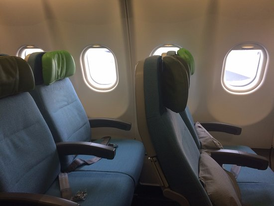 turkish airlines economy seating