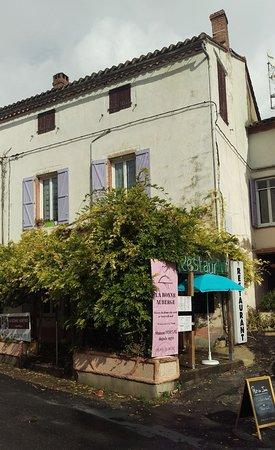 Bilde fra Cahuzac-sur-Vère