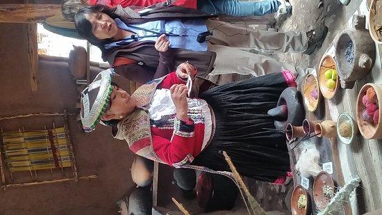 Cusco Region, Peru: 20161020_092801_large.jpg