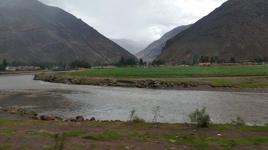 Cusco Region, Peru: 20161020_112915_large.jpg