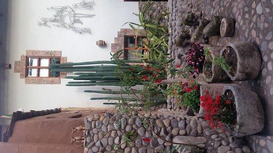 Cusco Region, Peru: 20161020_163016_large.jpg