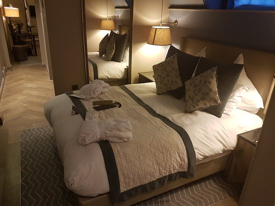 Grand Central Hotel: IMG-20161025-WA0000_large.jpg