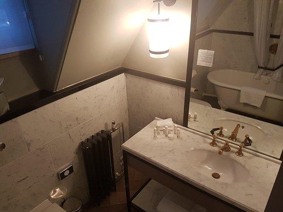 Grand Central Hotel: IMG-20161025-WA0006_large.jpg
