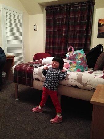 Carisbrooke Guest House : IMG_20161026_185628_large.jpg