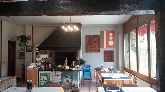 Паррокия Канильо, Андорра: resto famille de campagne en andorre