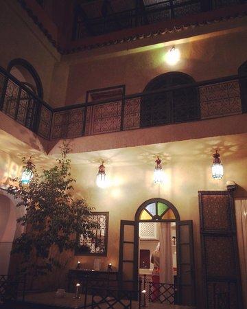 Riad Dar Nimbus Φωτογραφία