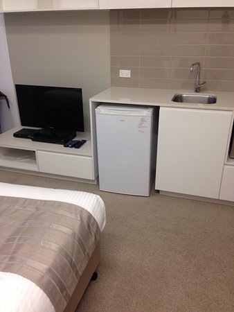 Mackay, Avustralya: photo0.jpg