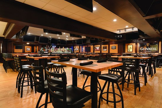 King of Prussia, PA: Valley Tavern Restaurant