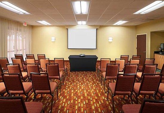 Doral, FL: Meeting Room