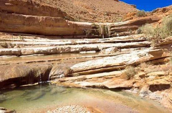 M'Sila Province, Algeria: منطقة قمرة بلدية عين الريش ولاية المسيلة مكان جميل للباحثين عن المتعة والراحة .