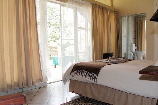 Interior - Picture of Rustenburg Guest House - Tripadvisor