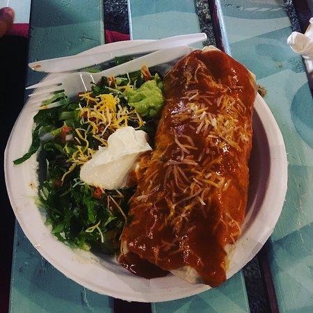 Guadalajara Grill Hawaii