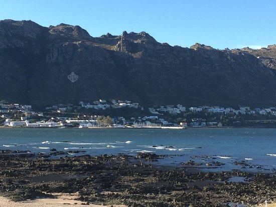 Foto de Gordon's Bay