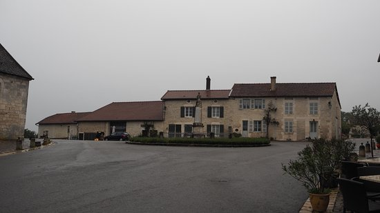 Maison tartine colombey les deux eglises frankrig - Le comptoir de martine colombey les deux eglises ...