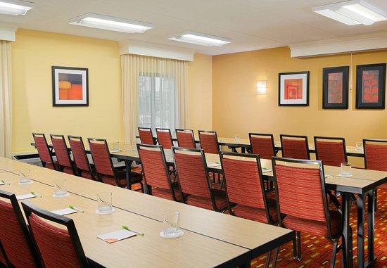 Herndon, VA: Meeting Space