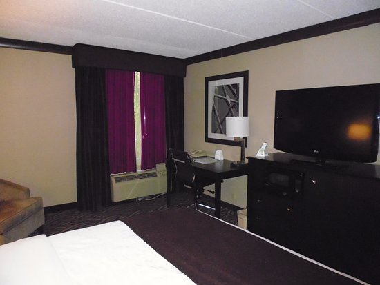 Imagen de Best Western Plus Kingston Hotel & Conference Center