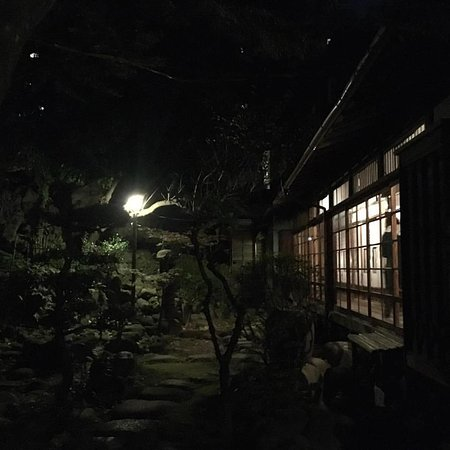 toco.-Tokyo Heritage Hostel Photo