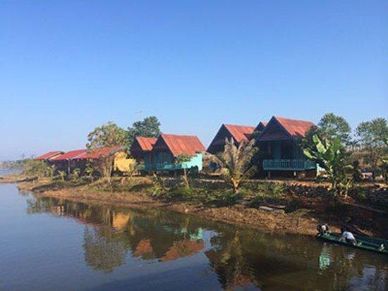 Khammouane, Laos: photo1.jpg