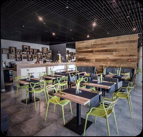 Restauracja Limonka Sopot Recenzje Restauracji Tripadvisor