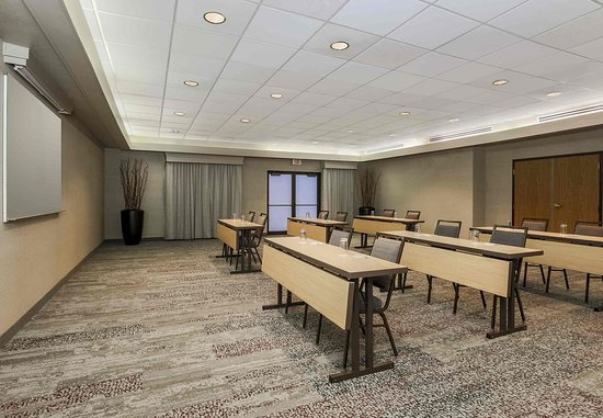 Lake Mary, Floride : Meeting Room