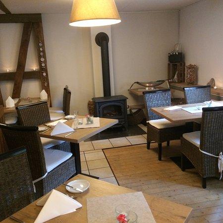 waldschenke k ln m lheim restaurant bewertungen telefonnummer fotos tripadvisor. Black Bedroom Furniture Sets. Home Design Ideas