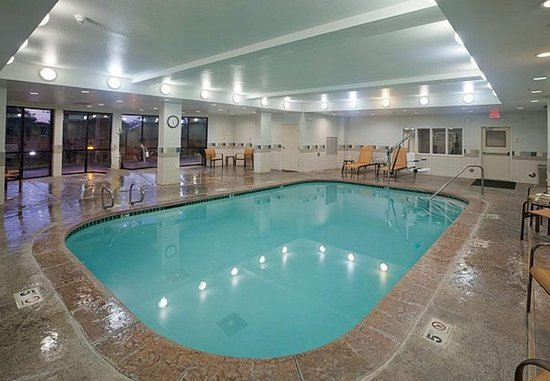 Hotels With Jacuzzi In Room Rancho Cucamonga