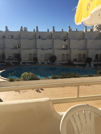 Vilamor Apartments Hotel: photo2.jpg