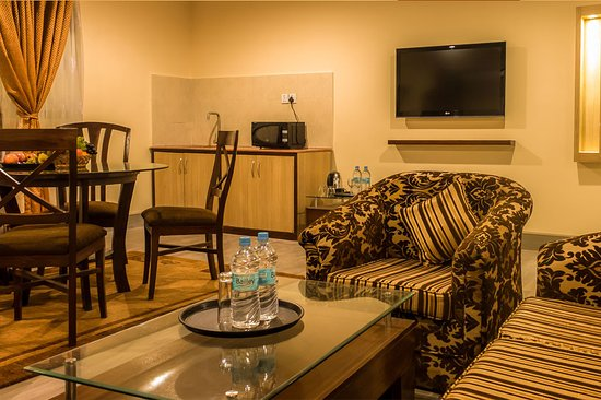 the amadablam hotel pvt ltd updated 2018 reviews
