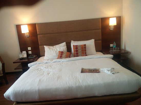 Foto de Country Inn & Suites By Carlson-Amritsar, Queens Road