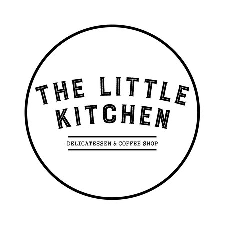 Epping, UK: The Little Kitchen