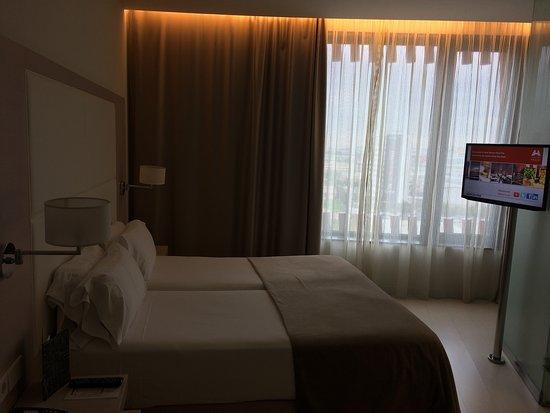 L'Hospitalet de Llobregat, España: photo3.jpg