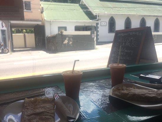 La Pause Café : photo0.jpg