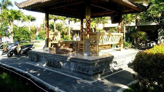 Keramas, อินโดนีเซีย: IMG_20161027_194830_large.jpg