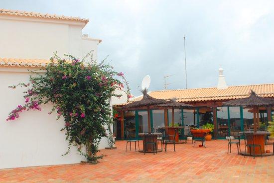 Monte da Bravura - Green Resort Photo