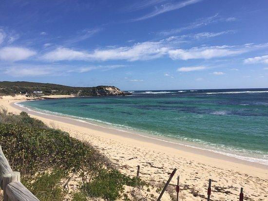 Prevelly, Australië: photo4.jpg