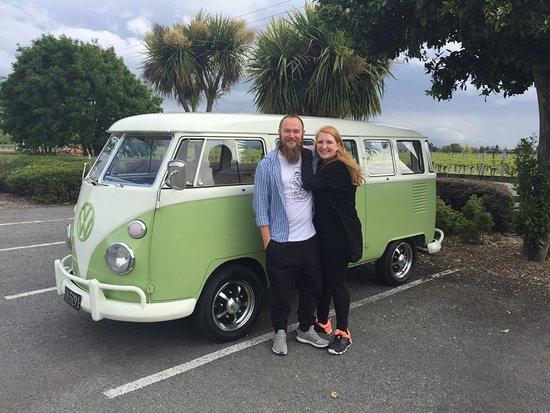 Blenheim, New Zealand: photo2.jpg