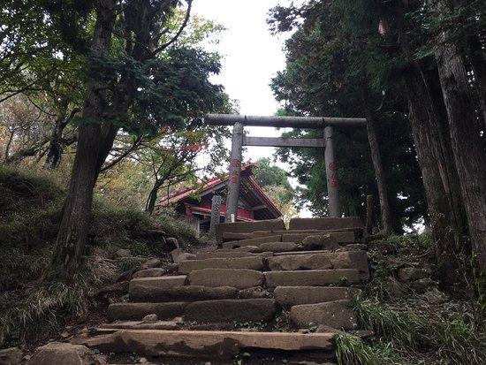Isehara, Japan: photo3.jpg