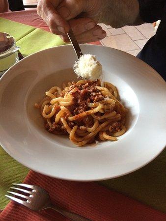 Montemerano, อิตาลี: photo5.jpg