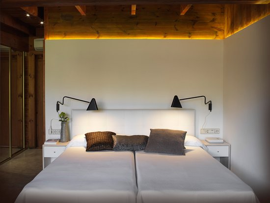 Foto de Hotel Montsant