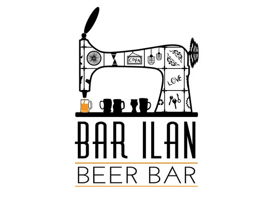 Bar Ilan - Beer Bar