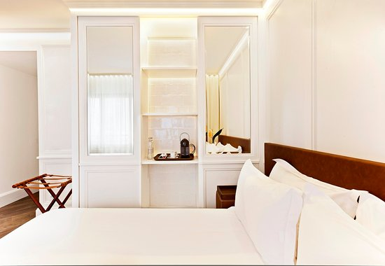 H10 montcada boutique hotel barcelone espagne voir for Hotel boutique espagne