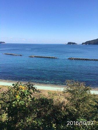 Otsuchi-cho, Japan: photo0.jpg