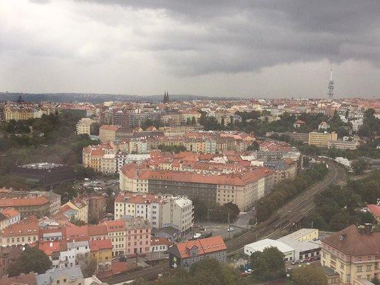 Corinthia Hotel Prague: photo0.jpg