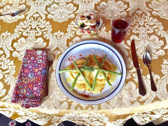 Rosemary House Bed and Breakfast: photo0.jpg